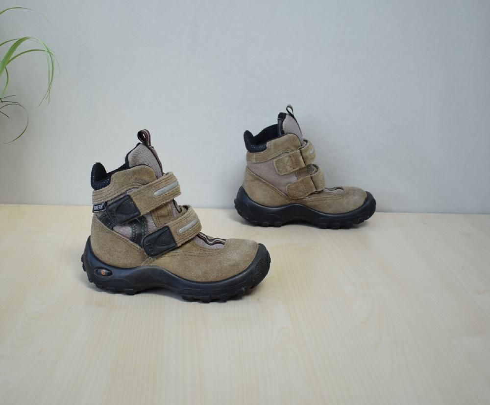 the best attitude 9e8a0 0a83b Hauptsache-Schuhe - neue und gebrauchte Schuhe, Stiefel ...