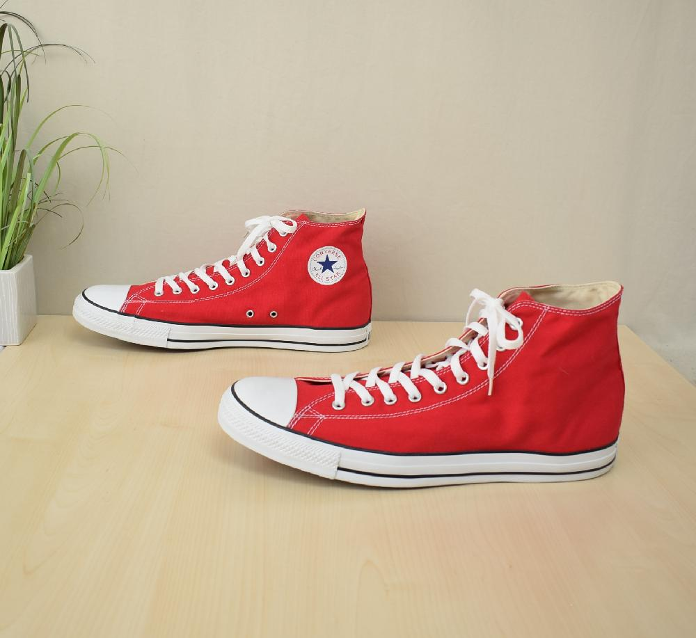 22dc99d3866c2 Neue Hauptsache SchuheStiefelBekleidung Uvm Schuhe Gebrauchte Und N8nmwv0O