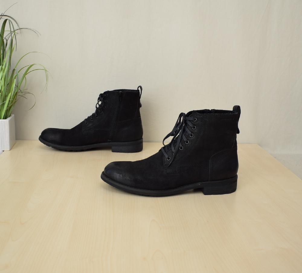 2c93c63a56133 Hauptsache Uvm SchuheStiefelBekleidung Gebrauchte Neue Und Schuhe dxCsrQth