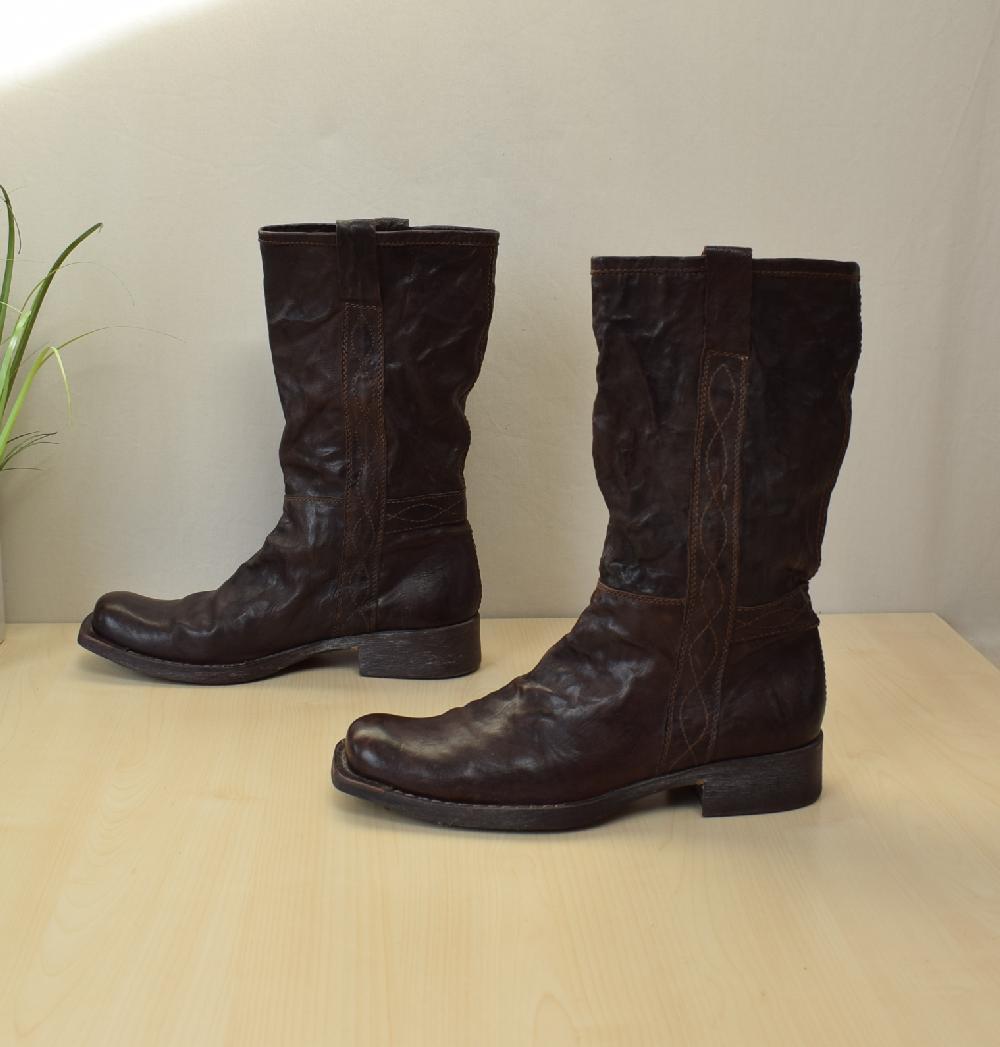 Hauptsache-Schuhe - neue und gebrauchte Schuhe, Stiefel, Bekleidung uvm. bd97d83522