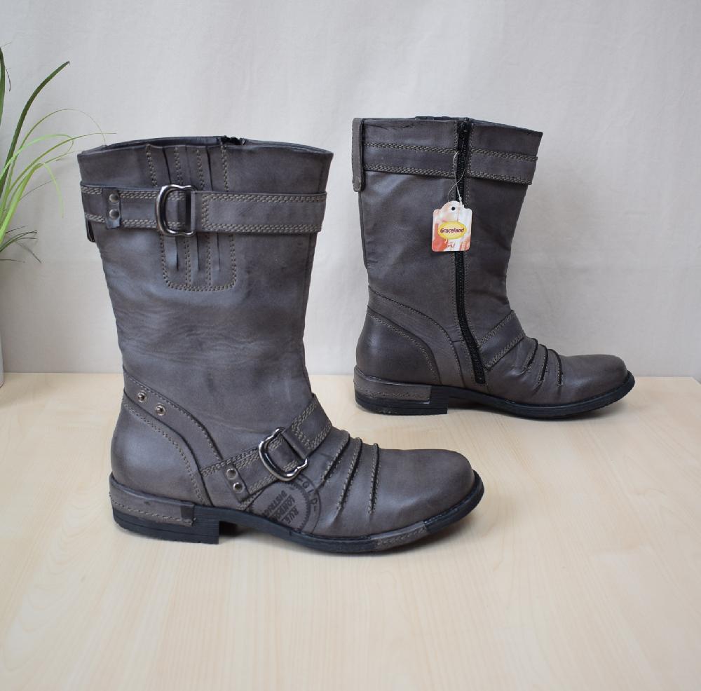 the best attitude 1fc3c 61ea9 Hauptsache-Schuhe - neue und gebrauchte Schuhe, Stiefel ...